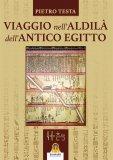 eBook - Viaggio nell'Aldilà dell'Antico Egitto