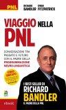 eBook - Viaggio nella PNL