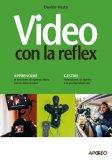 eBook - Video con la Reflex - EPUB