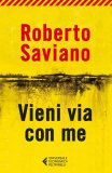 eBook - Vieni Via con Me - EPUB