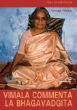 eBook - Vimala Commenta la Bhagavadgita - EPUB