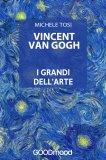 eBook - Vincent Van Gogh