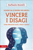 eBook - Vincere i Disagi