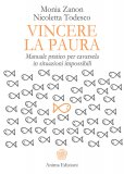 eBook - Vincere la Paura