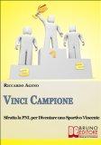 eBook - Vinci Campione