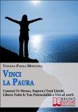eBook - Vinci la paura