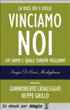 eBook - Vinciamo Noi