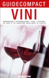 eBook - Vini