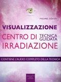 eBook - Visualizzazione - Centro di Irradiazione