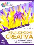eBook - Visualizzazione Creativa