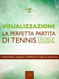 eBook - Visualizzazione. La Perfetta Partita di Tennis