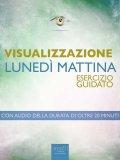 eBook - Visualizzazione - Lunedì Mattina