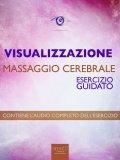 eBook - Visualizzazione - Massaggio Cerebrale