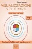 eBook - Visualizzazione sugli Elementi (+ Audiolibro).