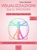 eBook - Visualizzazione sulle Emozioni