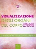 eBook - Visualizzazione - Visualizzazione degli Organi del Corpo
