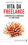 eBook - Vita da Freelance