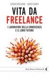 eBook - Vita da Freelance