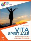 eBook - Vita Spirituale
