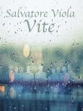 eBook - Vite
