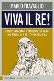 eBook - Viva il Re!