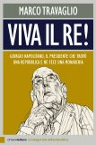 eBook - Viva il Re!