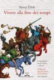 eBook - Vivere alla Fine dei Tempi