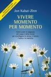 eBook - Vivere Momento per Momento