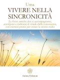 eBook - Vivere nella Sincronicità