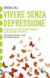 eBook - Vivere Senza Depressione
