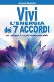eBook - Vivi l'Energia dei 7 Accordi