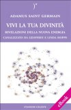 eBook - Vivi la tua Divinità