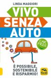 eBook - Vivo senza Auto