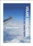 eBook - Volare senza paura