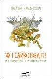 eBook - W i carboidrati!