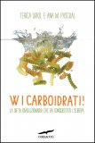 eBook - W i carboidrati!