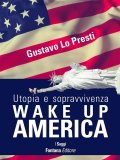 eBook - Wake Up America