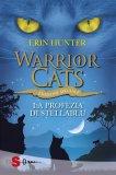 eBook - Warrior Cats 7