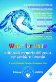 eBook - Water for Unity