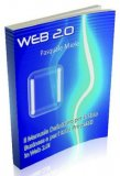 eBook - Web 2.0