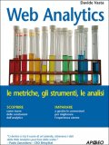 eBook - Web Analytics - EPUB