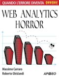 eBook - Web Analytics Horror - PDF