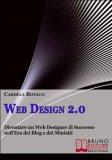 eBook - Web Design 2.0