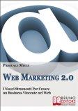 eBook - Web Marketing 2.0