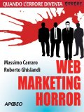 eBook - Web Marketing Horror - PDF