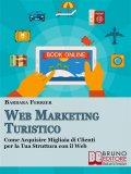 eBook - Web Marketing Turistico