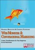 eBook - Web monster & Conversational marketing
