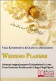 eBook - Wedding Planner