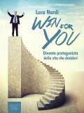 eBook - Win For You