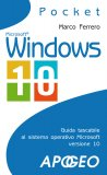 eBook - Windows 10 - EPUB